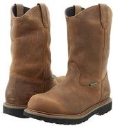 Designer Waterproof Mens Shoes - ShopStyle